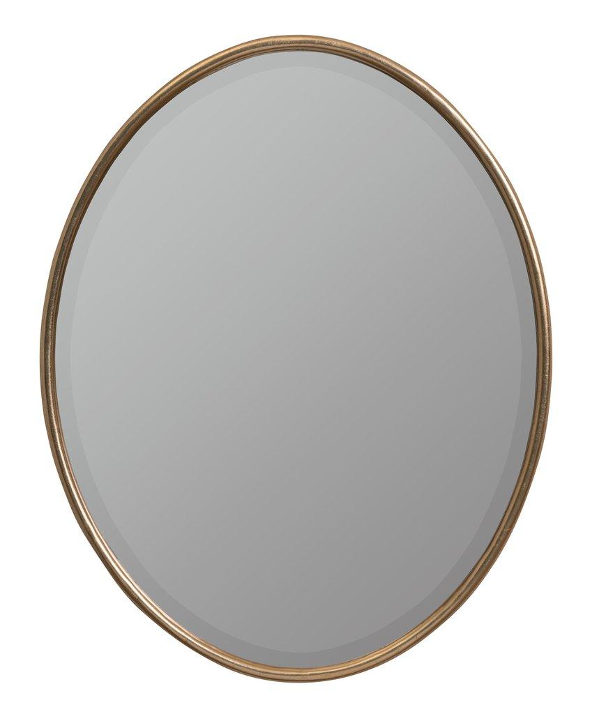 Tiffanee Mirror Cooper Classics
